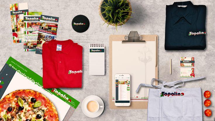 Les 25 meilleures id es concernant porte menu restaurant - Set de table personnalise pour restaurant ...