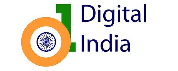 Digital India's Impact on Privacy: Aadhaar numbers, biometrics, and more