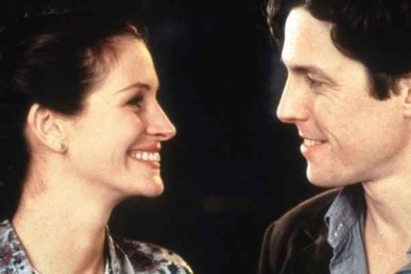 Best 25 romantic comedy movies ideas on pinterest great - Coup de foudre a notting hill en streaming ...