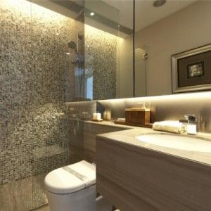 Small Bathroom Design Hong Kong 28 best ensuite ideas images on pinterest | wet rooms, bathroom