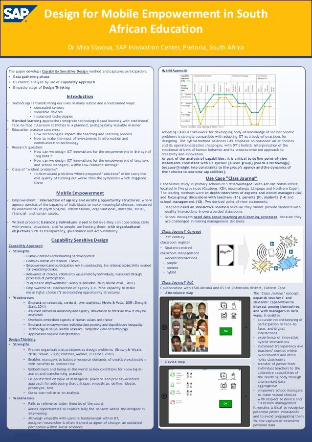Poster Powerpoint Template How To Read A Medical Journal Article Ppt
