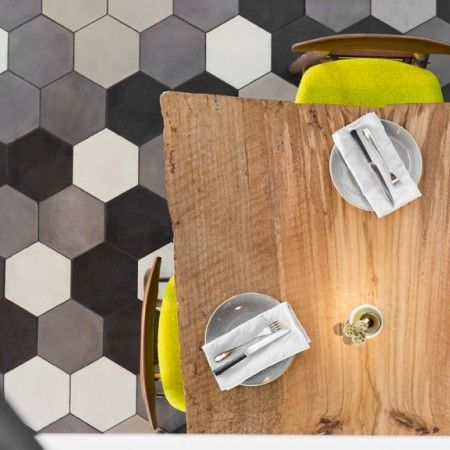 FLOOR    Otium Restaurant | House of Honey | Furniture, Textiles, Decorative   Objects | Interior Design by Tamara Kaye-Honey