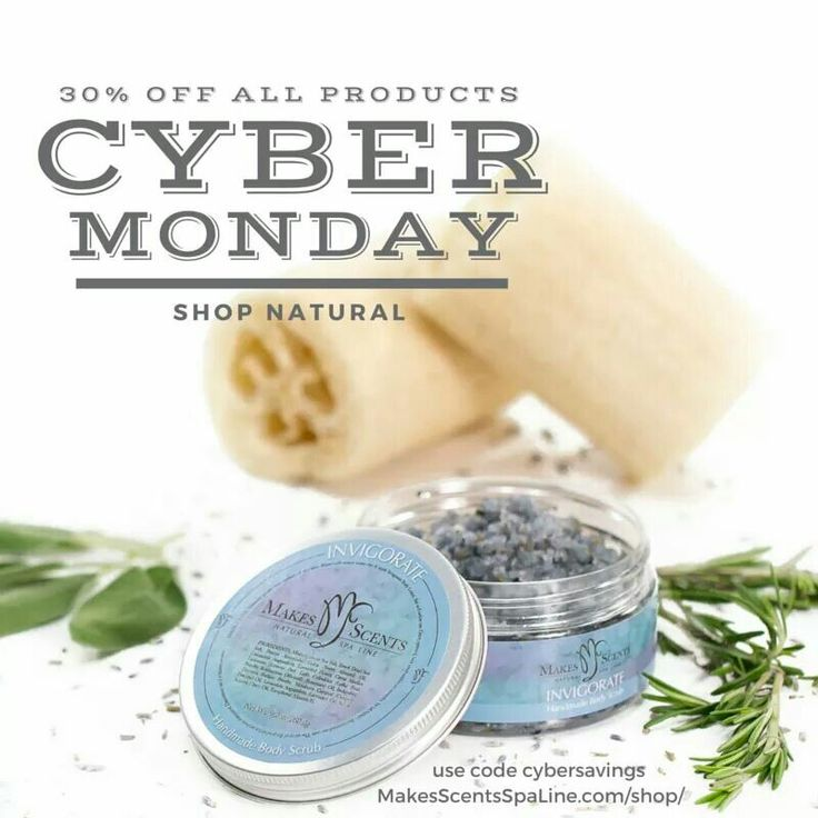 This year's Cyber Monday beauty deals make buying for yourself or the folks on your gift list easy and painless. I've gone through and price-checked the sales out there and these are the best.