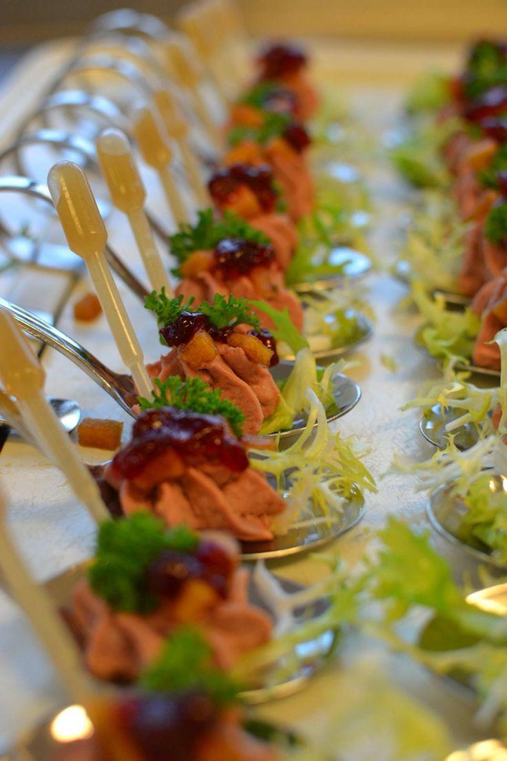 Culinaire traktaties