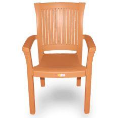 AKBRELLA Plastik sandalye modelleri: 4