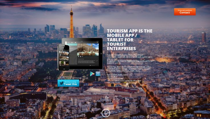 http://www.tourism-app.com/