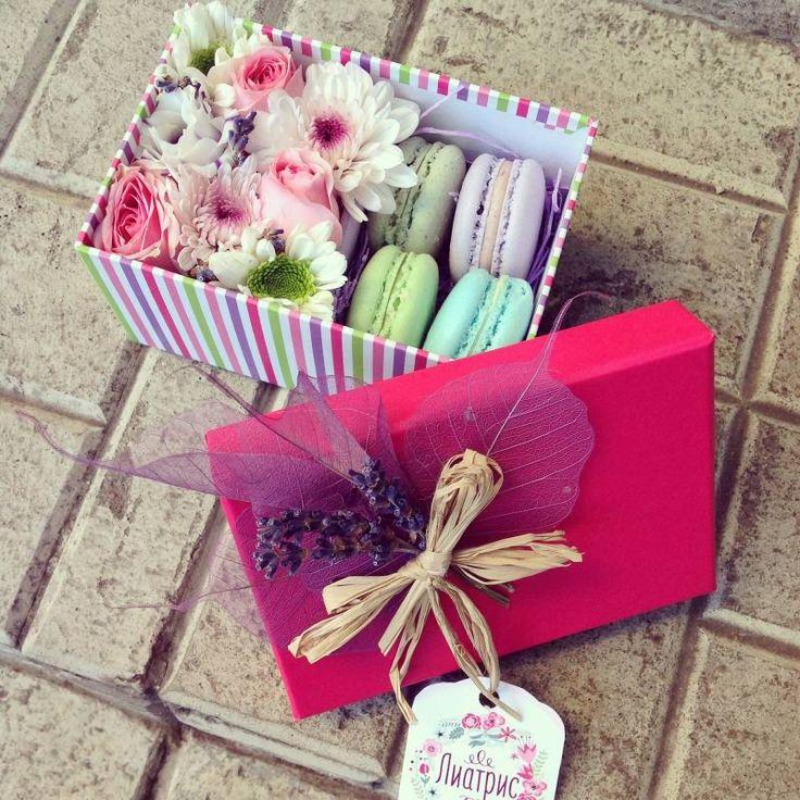 Важные события в жизни бывают часто. Свадьба, день рождения друга или начальницы. Трогательный сюрприз для любимого человека или знак внимания маме? Чаще всего мы д...