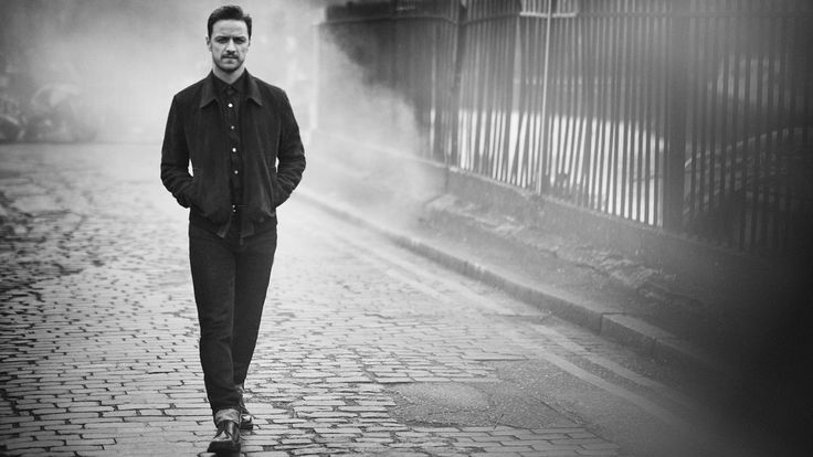 Meet Mr James McAvoy: actor, dad, divorcee (pending), Scotsman, adoptive north Londoner, Celtic fan, gym lad (if forced), biker, X-Man, whisky enthusiast (lapsed, by necessity), swearer (he fucking loves swearing). Actually meet Messrs James McAvoy, plural. Very much plural.  In his new film, Split, Mr McAvoy plays a man with dissociative identity disorder. That is, multiple personalities reside within a damaged individual known as Kevin. He is peopled by more than 20 personalities. Given…