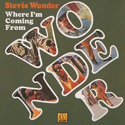 If You Really Love Me van Stevie Wonder gevonden met Shazam. Dit moet je horen: http://www.shazam.com/discover/track/310351
