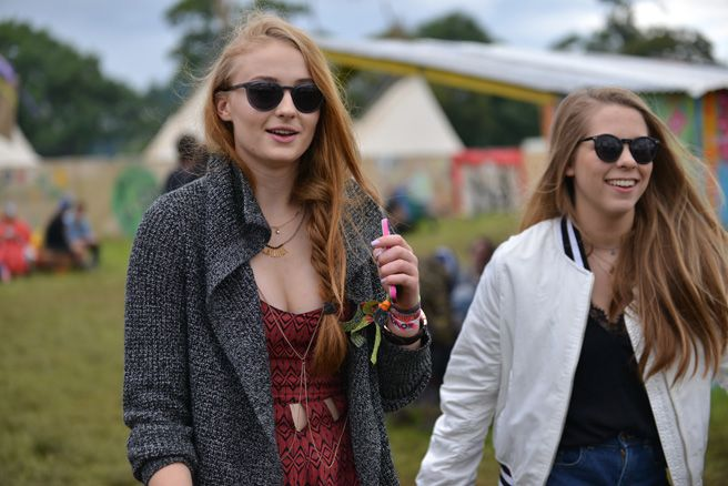 festival republic and glastonbury festival Festival republic is a uk music promoter which last ran in 2011, and were the operators of the glastonbury festival from 2002 until 2012 former venues.