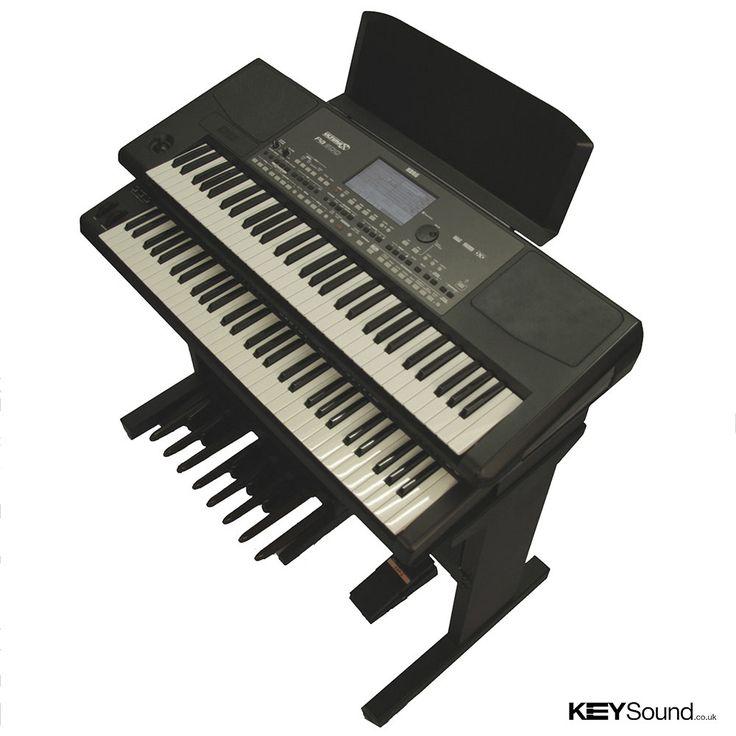 Ultimax PA600 | Keysound | Piano & Keyboard Shop