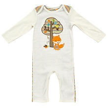 82 Best Baby Clothes Images On Pinterest Babies Clothes Baby