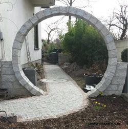 https://www.granitpol.de/produkte/granitpflaster/grau/