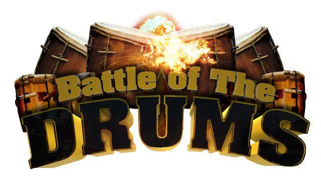 Do Not Miss This Year's Battle of the Drums in Punta Gorda