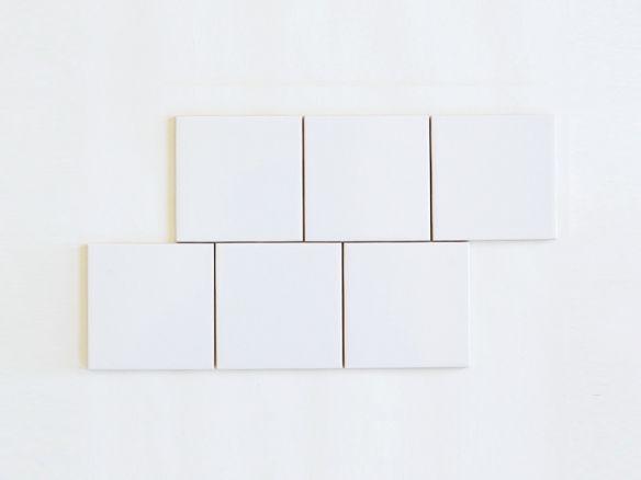 Daltile Semi Gloss White 4 1 4 In X 4 1 4 In Ceramic Wall Tile Ceramic Wall Tiles White Square Tiles White Wall Tiles