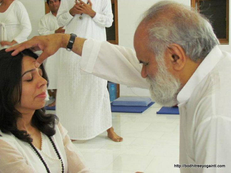 yoga teacher training in india. http://bodhitreeyogaintl.com