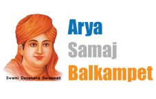Welcome to Arya Samaj Hyderabad. We provide a complete range of marriage like love marriages,Intercaste   Marriages,ArrangedMarriages, court marriages,Inter religion Marriage Certificate related services.  arya samaj - http://www.aryasamajbalkampet.com/