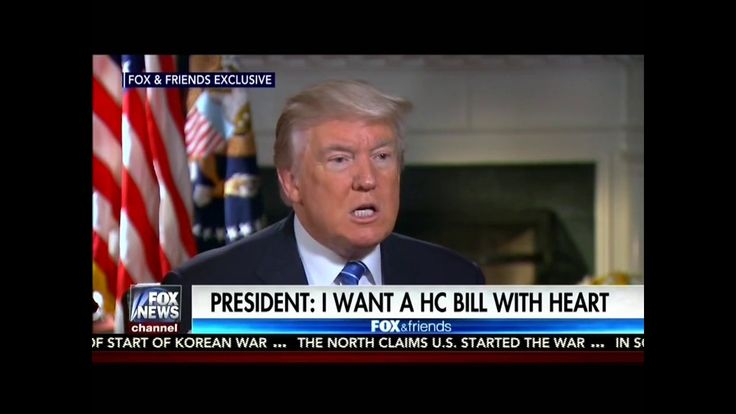 Donald Trump: Calling Elizabeth Warren Pocahontas is an insult to Pocaho...