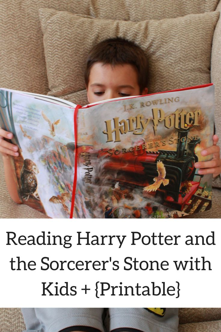 Harry Potter Book Read : Best books and reading images on pinterest