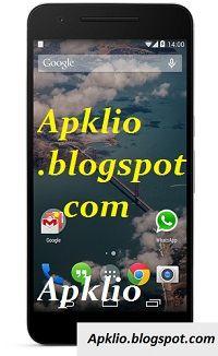 Apklio.blogspot.com: 500 Firepaper PRO 2.70 apk