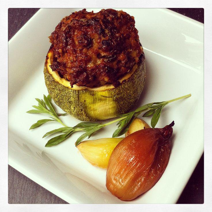17 meilleures images propos de cuisine au massala sur - Cuisine mauricienne chinoise ...