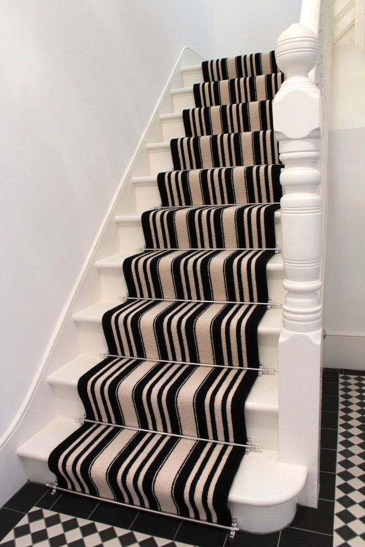 Best Looking For Stair Carpets And Runners From Classic 400 x 300