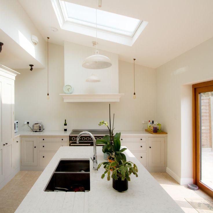 kitchen classy shaker style kitchens shaker. stunning shaker kitchen in london style kitchensshaker classy kitchens b