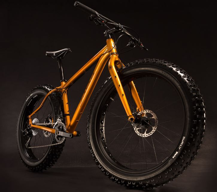 Bikes Reno Nv Fat Bikes Reno NV