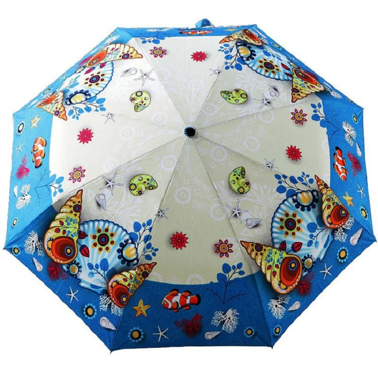 Online Buy Wholesale cute umbrella from China cute umbrella ...