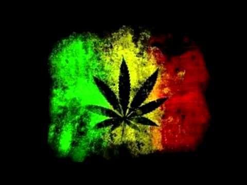Reggae Mix Worlds best OLDSKOOL Reggae MIXTAPE STEVE NSC - YouTube