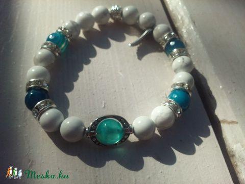 Meska - Capri Niolijewelry kézművestől