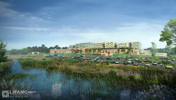 Visit www.lifang-cg.com today and benefit from receiving high quality architectural visuals quicker for less cost, persuading key decision makers to favour your designs.