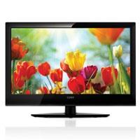 """Coby LEDTV2316 23"""" 1080p LCD TV (LEDTV2316)"""