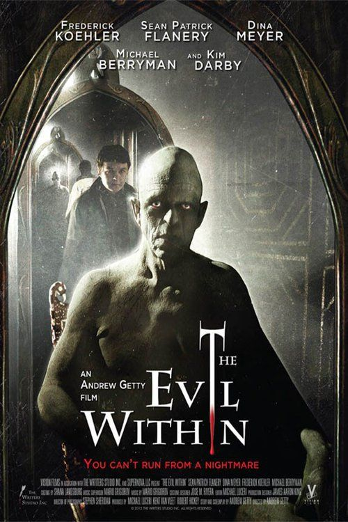 Watch The Evil Within 2017 Full Movie    The Evil Within Movie Poster HD Free  Download The Evil Within Free Movie  Stream The Evil Within Full Movie HD Free  The Evil Within Full Online Movie HD  Watch The Evil Within Free Full Movie Online HD  The Evil Within Full HD Movie Free Online #TheEvilWithin #movies #movies2017 #fullMovie #MovieOnline #MoviePoster #film63536