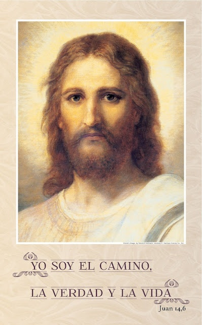 arvonia christian personals [205665] london ontario swinger personals  [205624] popular christian dating websites.