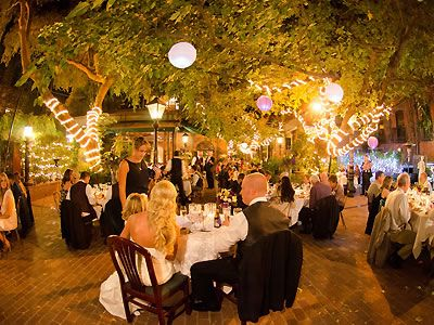 The Firehouse Sacramento Wedding Venues Sacramento Dinner Locations 95814