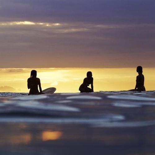 surf, surfing, surfer, surfers, waves, big waves, barrel, barrels, barreled, covered up, ocean, sea, water, swell, swells, surf culture, island, islands, beach, beaches, ocean water, stoked, girl surfers, women surfers, hang ten, drop in, surf's up, surfboard, surfboards, salt life, #surfing #surf #waves
