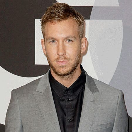 Calvin Harris wiki, affair, married, Gay with age, height, singer, DJ,