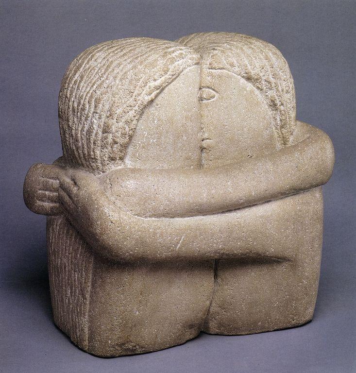 123 best images about Sculpture contemporaine on Pinterest | Louis ...