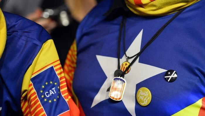 Ecco cosa può succedere dopo la vittoria degli indipendentisti in Catalogna - La Stampa