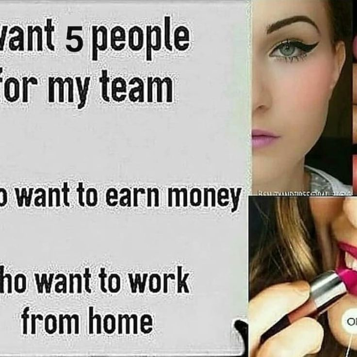 If YOU are interested please contact me for more