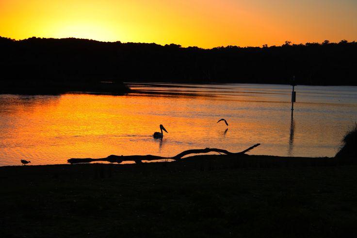 denmark-attractions-sunset1.JPG (3110×2074)