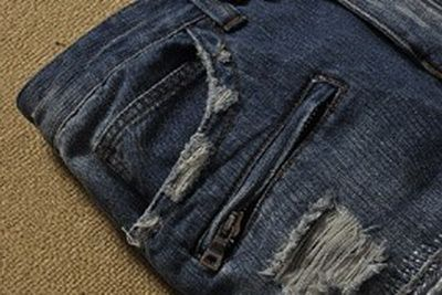 Balmain Jeans AAA-009 on sale,for Cheap,wholesale from China