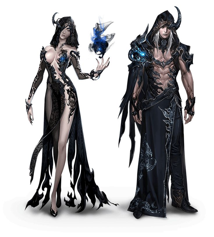 Dark Lord Cloth Armor Set Cold metal and black leather carved into twisted and jagged forms make up the design for this item set. Bearing the draconic visage of Beritra along with his blazing blue eye, these items symbolize the true darkness of the Dragon Lord.