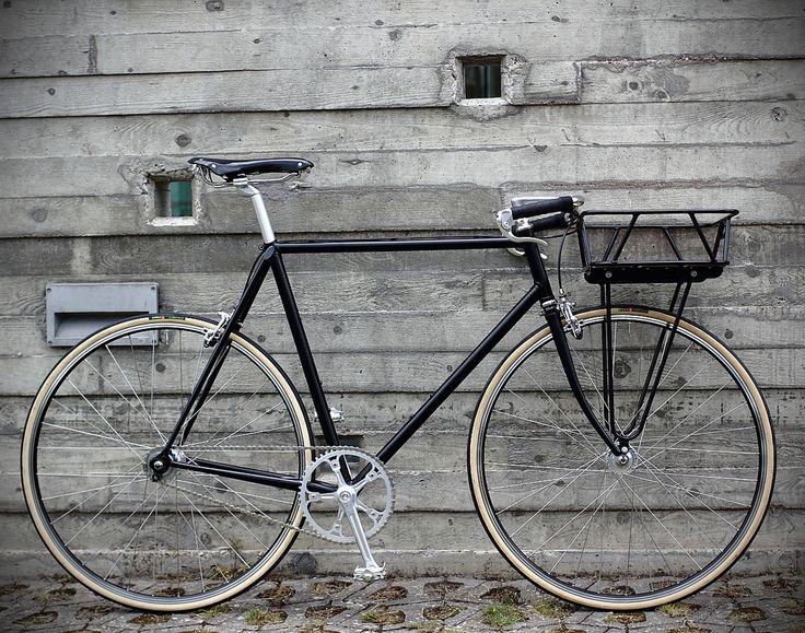 284 Best Bikes Images On Pinterest Vintage Bicycles Retro Bikes