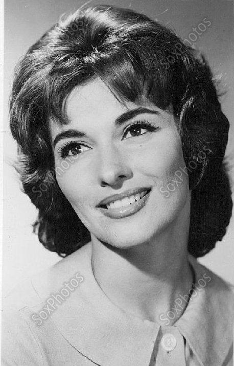 Beat the Clock hostess | Nancy Kovack in 2019 | Actresses ...