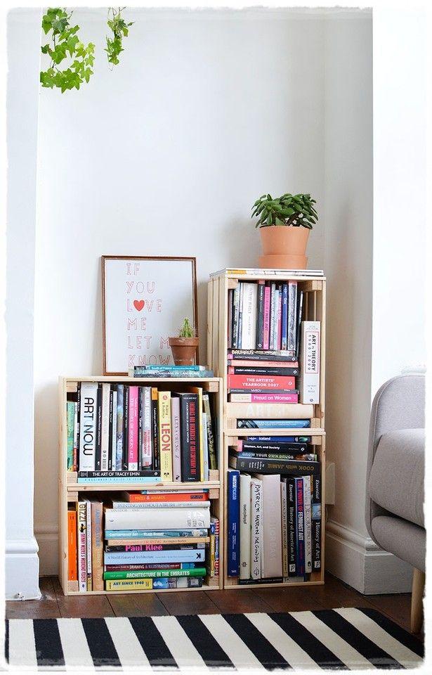Estante de Livros - DIY_4.jpg