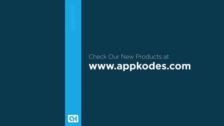 AppKodes is a leading provider of best ready made fancy clone, wanelo clone, carousell clone, tinder app clone, and food panda clone airbnb clone and more with native iOS and Android mobile applications.