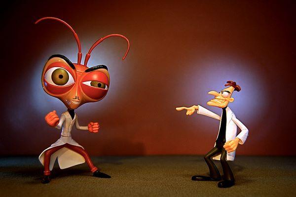 Malattie trasmesse dagli scarafaggi: quali sono, contagio e prevenzione