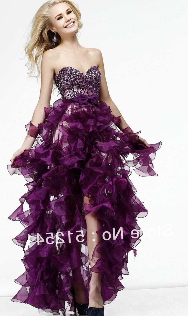 Lovely F f plus size dresses burlington Fashion dresses news